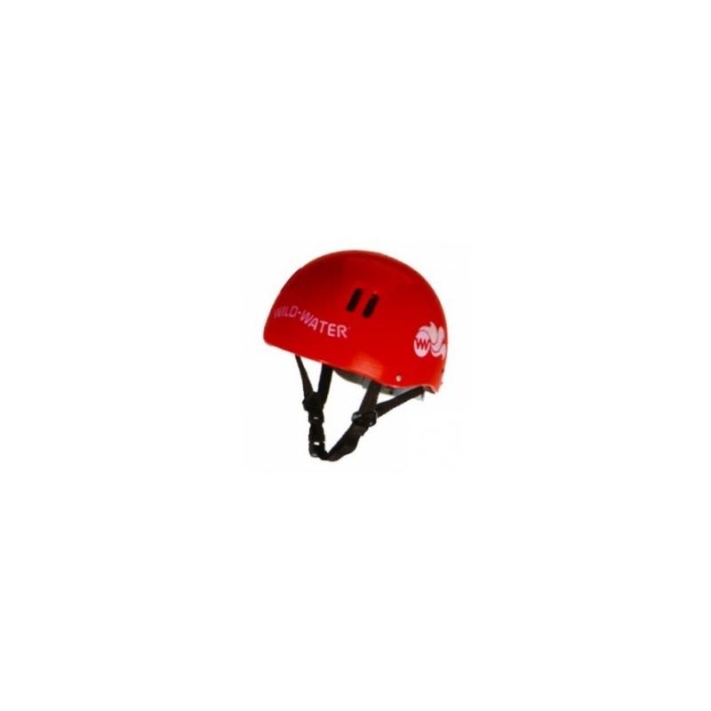 Casque Compétition réglable - Lot de 10 (WILD WATER)