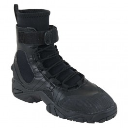 Chaussures Workboot wetshoes (NRS)