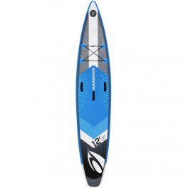 Sup Air swift 12'6 (AQUADESIGN)