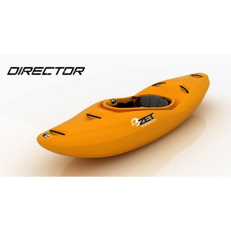 Director (ZET)
