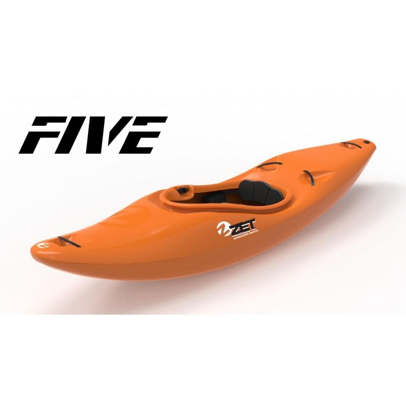Five (ZET)