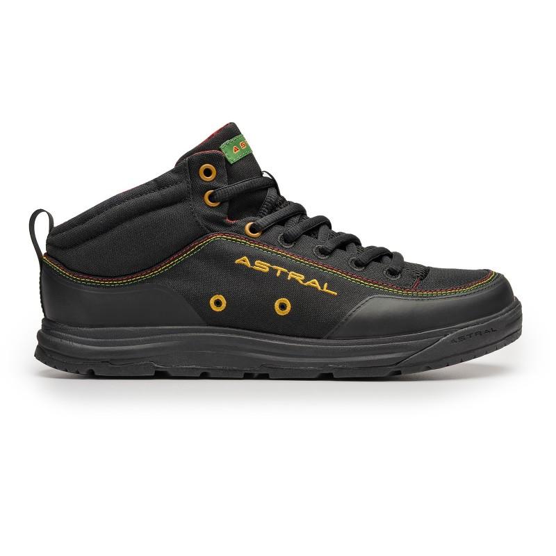 Chaussures Rassler 2.0 (ASTRAL)