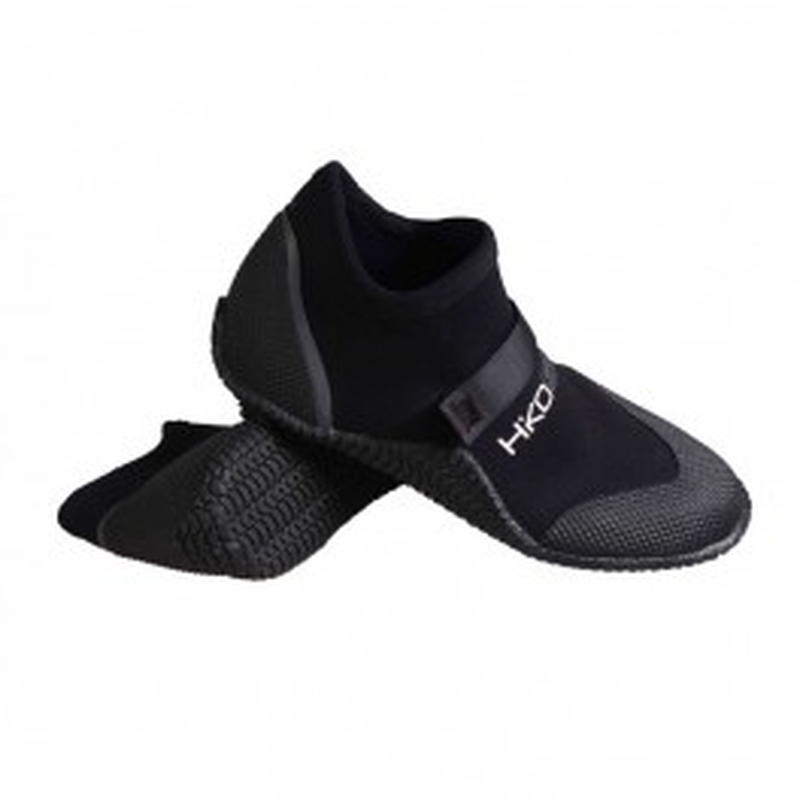 Chaussons Sneaker (HIKO)