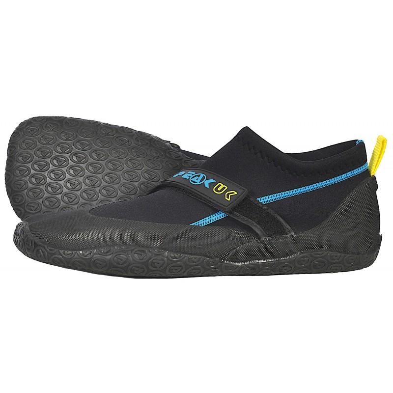 Shoes (PEAK)