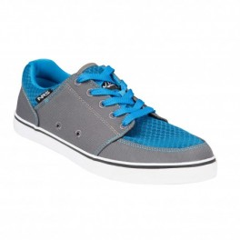Chaussures VIBE (NRS)