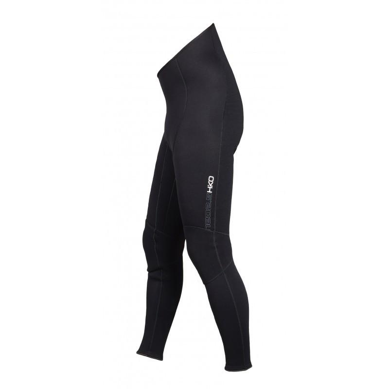 Pantalon NEO 2.5 (HIKO)