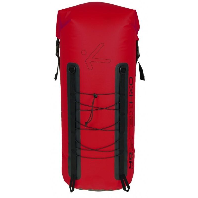 Treck Backpack  (HIKO)
